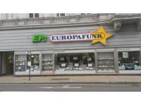 Europafunk e.U.
