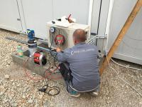 COOL-Tec GmbH Kälte- und Klimatechnik