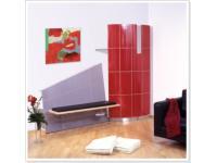 Design Ofenbau - Klaus Stolz