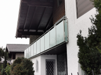 WÖRNDL & MESSNER - Metallbau und Tore GmbH