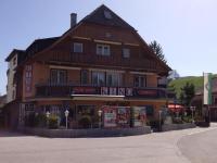Kino Gröbming