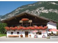 Cafe - Restaurant Seehof