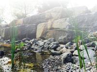 Hornung Garten- u Landschaftsbau