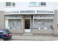 Gangoly Ladislaus Ing.
