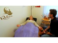 Hypnose-Coaching