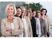 MAG. KARNER & PARTNER Wirtschafts- und Steuerberatung GmbH