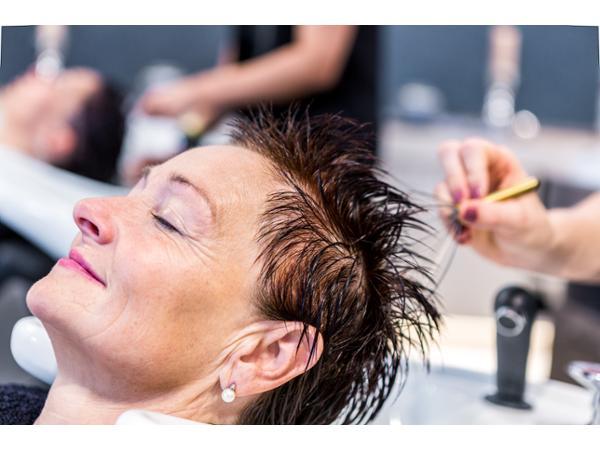 Vorschau - Foto 3 von Coiffeur Vogl hair.beauty.wellness
