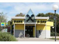 Raiffeisenregionalbank Wiener Neustadt eGen
