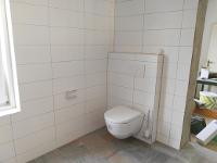 Tarmann Heizung Sanitär GmbH