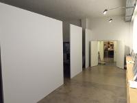 Projekt Galerie Rachbauer