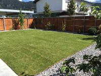 Dünser Gartendesign GmbH