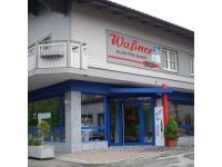 Elektro Waßner GmbH