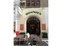 Wienerwald Restaurants GesmbH