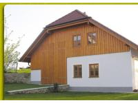 Holzbau Kern GmbH