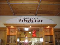 Friesenbichler KG