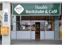 Haubi's GenussBackstube & Cafe Leonding - Welser Str