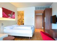 Zimmer im Thermenhotel Karawankenhof