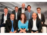 Allianz Agentur Pirstinger
