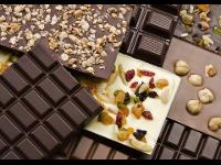 Peintner's handgeschöpfe Schokoladen