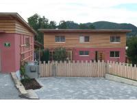 Kirchleitner Holzbau