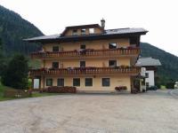 Gasthaus Zirbenhof
