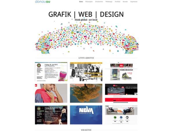 www.donauau.at