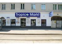 CHENAB Traders Handels GmbH