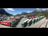Thumbnail Fa. Gertl-Transporte im Frühjahr 2017