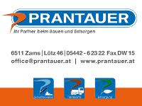 Prantauer GmbH