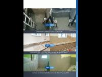 Unsere Projekte 2
