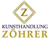 Kunsthandlung Zöhrer - Inh. Wolfgang Reichholf