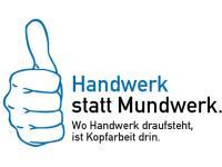 Hauzenberger Installationstechnik GmbH