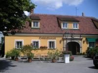 Dvorak Franz GmbH