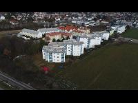 EBSG Oberpullendorf