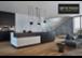 GET IN TOUCH WITH THE NEW TOUCH - die LEICHT Küche Bondi