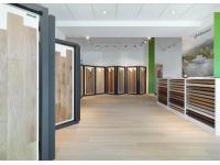 Bawart & Söhne GmbH und Co KG Parkettstudio Wels