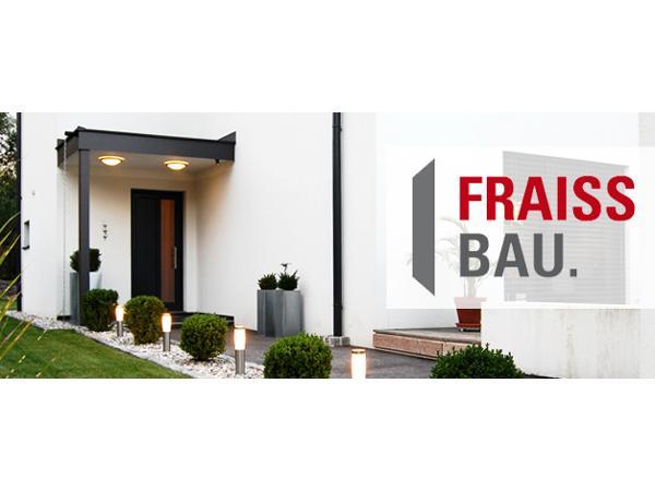 Vorschau - www.fraiss-bau.at