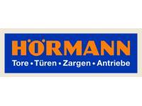 Hörmann Montage und Handels GmbH
