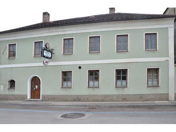 Vorschau - Foto 1 von Veigl Josef