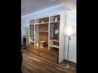 Florenz Italian Interiors by TF Service GmbH