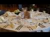 Thumbnail Feiern Sie Ihre Hochzeit mit uns im Konzerthaus Weinviertel
