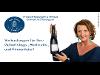 Thumbnail Privatverkostung & Verkauf Cremant & Champagner mit Roswitha Steininger