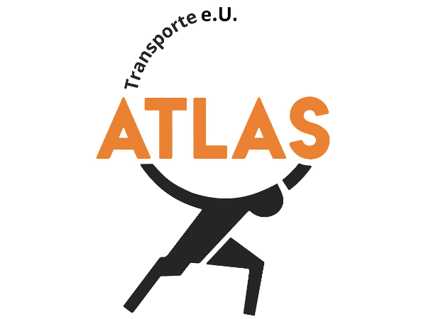Vorschau - Atlas Transporte e.U.