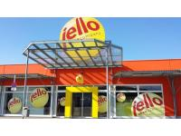 Jello Shoecompany