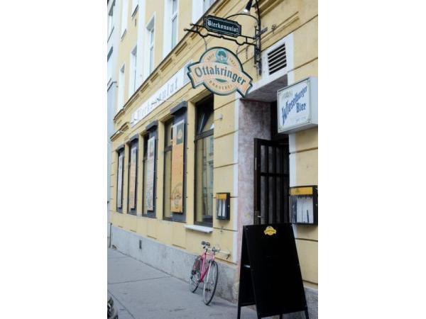 Vorschau - Foto 1 von Bierkonsulat