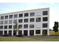 Easylife, Therapiezentrum Linz