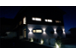 Haus und Anlagentechnik