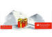0 % Weihnachtfinanzierung für Ihre Instrumente