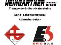 Weingartner GmbH