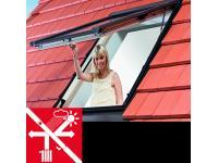 Roto Dachfenster online Preise